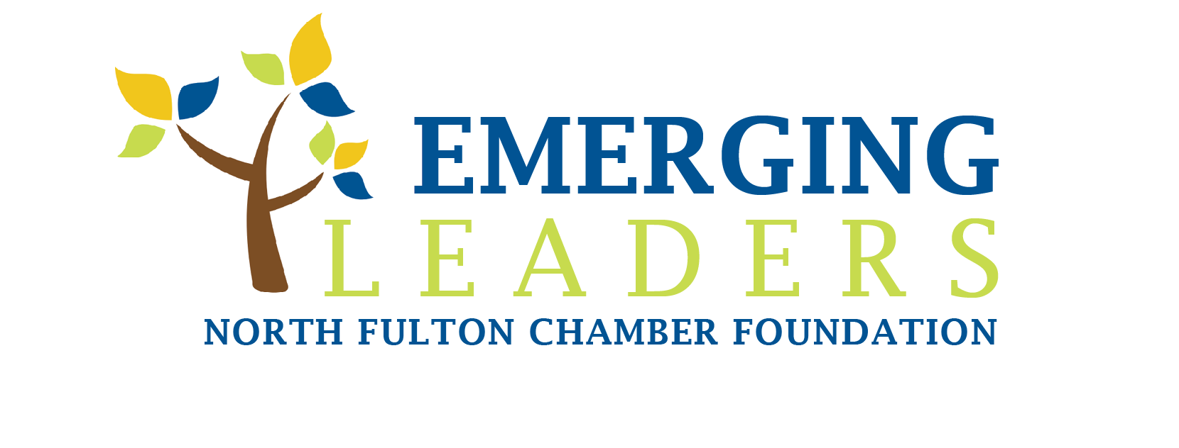 emerging leaders logo linear refreshed.png