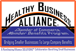 healthy. business alliance.png
