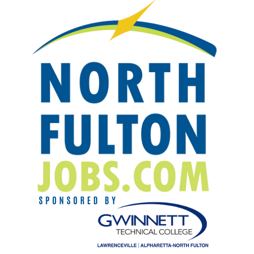 NF Jobs Gwinnett Tech (2).png
