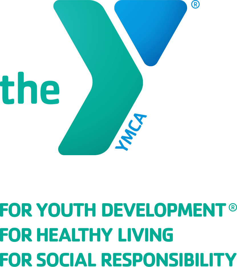 the-YMCA-logo-withtag.png