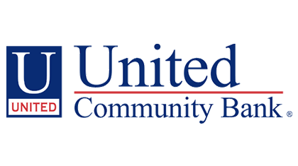 United Community Bank.png